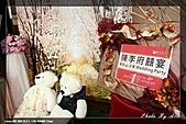 同事俊佑結婚喜宴隨拍:IMG_0354.jpg