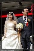 力莉結婚喜宴隨拍:IMG_5545.jpg
