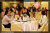 榮興結婚喜宴記錄:IMG_0408.jpg