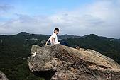 金面山960321:IMG_2847