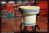 鶯歌陶瓷博物館:IMG_9368.jpg