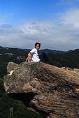 金面山960321:IMG_2848