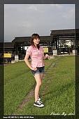 花東三日行970917:IMG_4660.jpg