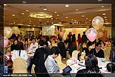 榮興結婚喜宴記錄:IMG_0409.jpg