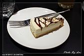 抱飲抱食聚餐:IMG_9595.jpg