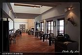 洞天花園餐廳:IMG_8942.jpg