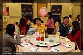 榮興結婚喜宴記錄:IMG_0410.jpg