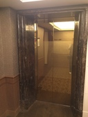 台南 - 富華大飯店:IMG_0640.JPG