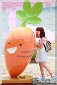 嘉義 - 酵母寶寶的異想世界:IMG_3360.JPG