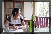 洞天花園餐廳:IMG_8914.jpg
