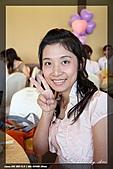 老婆同事(綺嫺)之喜宴隨拍:IMG_9231.jpg