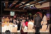 同事俊佑結婚喜宴隨拍:IMG_0357.jpg