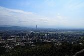 金面山960321:IMG_2859
