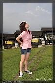 花東三日行970917:IMG_4661.jpg