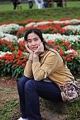 發現花園、台北奧萬大外960415:IMG_3420