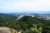 金面山960321:IMG_2860