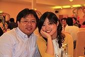 曉莉訂婚喜宴隨拍、八里吹風:IMG_0208