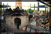 鶯歌陶瓷博物館:IMG_9395.jpg