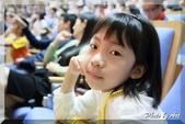 2017 史丹力 成果發表會:IMG_2832.JPG