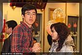 榮興結婚喜宴記錄:IMG_0413.jpg