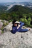 金面山960321:IMG_2864