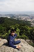 金面山960321:IMG_2866
