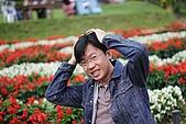 發現花園、台北奧萬大外960415:IMG_3424