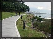 單車行-挑戰巴拉卡-殘念:DSC04173.jpg