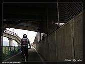 單車行-挑戰巴拉卡-殘念:DSC04174.jpg