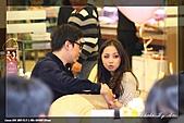 榮興結婚喜宴記錄:IMG_0416.jpg