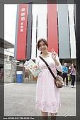 埔里集集兩日遊:IMG_4801.jpg