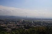 金面山960321:IMG_2870