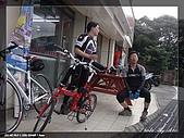 單車行-挑戰巴拉卡-殘念:DSC04178.jpg