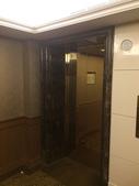 台南 - 富華大飯店:IMG_0641.JPG