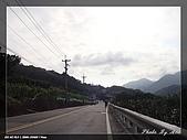 單車行-挑戰巴拉卡-殘念:DSC04179.jpg