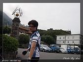 單車行-挑戰巴拉卡-殘念:DSC04180.jpg