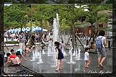 自來水園區半日遊:IMG_5663.jpg