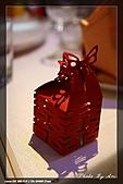 同事俊佑結婚喜宴隨拍:IMG_0363.jpg