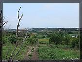 單車行-挑戰巴拉卡-殘念:DSC04182.jpg