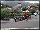 單車行-挑戰巴拉卡-殘念:DSC04183.jpg