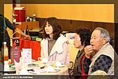 榮興結婚喜宴記錄:IMG_0417.jpg