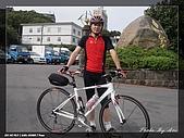 單車行-挑戰巴拉卡-殘念:DSC04184.jpg