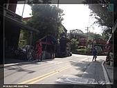 單車行-挑戰巴拉卡-殘念:DSC04185.jpg