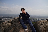 金面山960321:IMG_2878