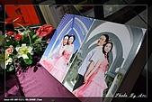 泰榮結婚喜宴隨拍:IMG_6640.jpg