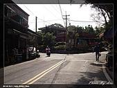 單車行-挑戰巴拉卡-殘念:DSC04186.jpg