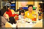 榮興結婚喜宴記錄:IMG_0418.jpg