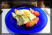 結婚週年-洋蔥本店用餐:IMG_6562.jpg