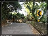 單車行-挑戰巴拉卡-殘念:DSC04187.jpg