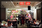 泰榮結婚喜宴隨拍:IMG_6641.jpg